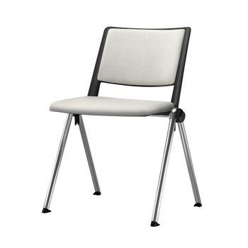 Cadeira-Up-Assento-Estofado-Branco-Base-Fixa-Cromada---54315