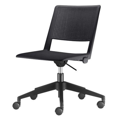 Cadeira-Up-Assento-Preto-Base-Rodizio-Piramidal-em-Nylon---54291