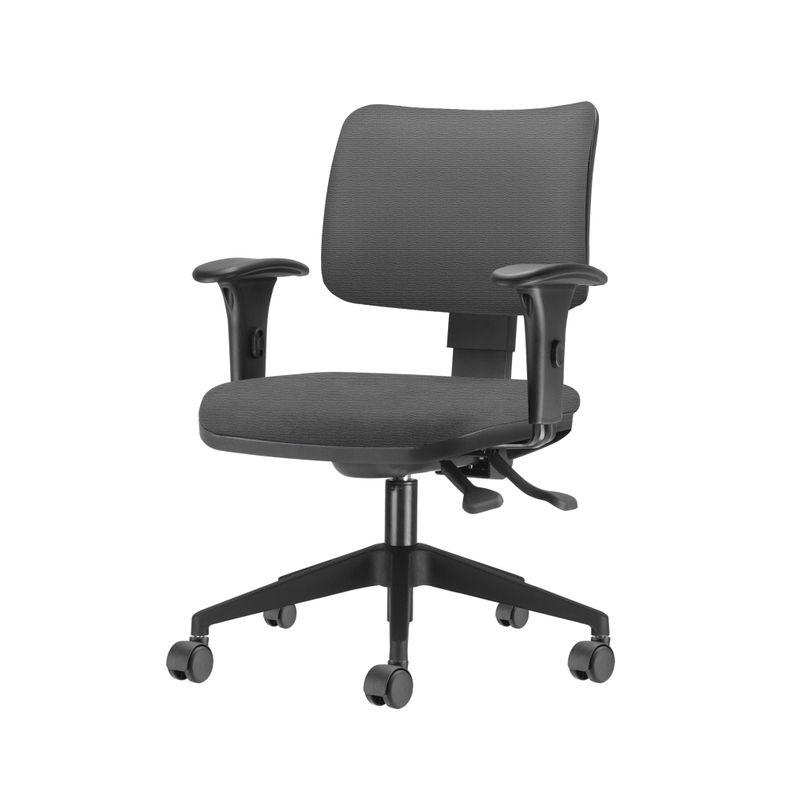 Cadeira-Zip-Assento-Crepe-Cinza-Claro-Base-Rodizio-Piramidal-em-Nylon---54408