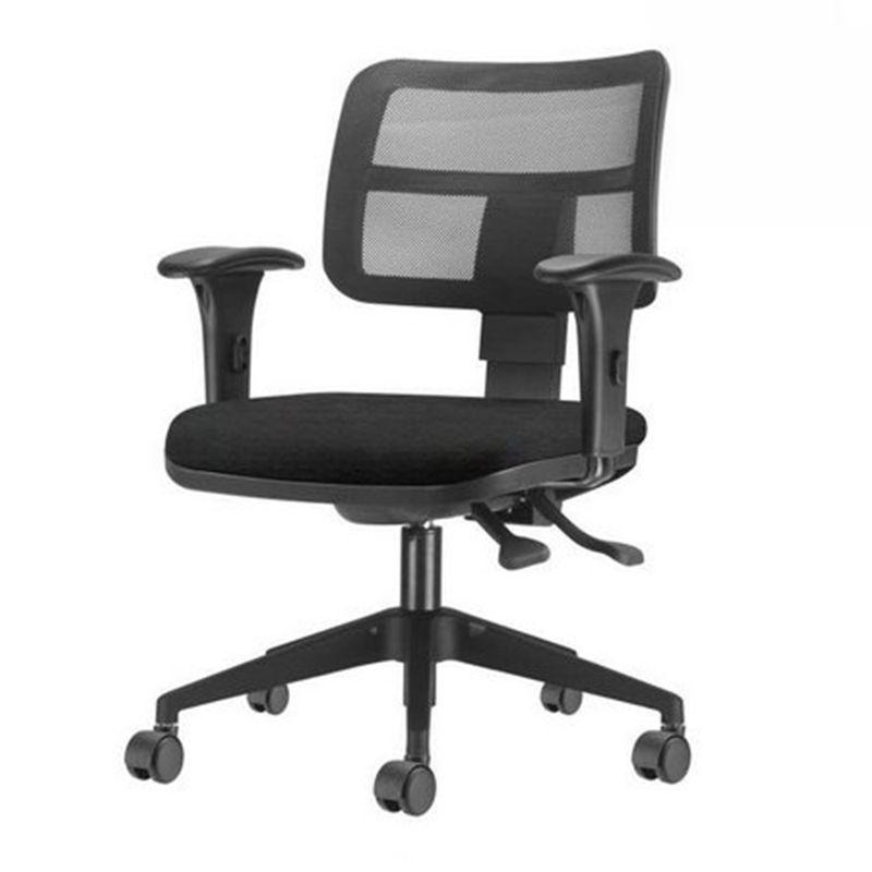 Cadeira-Zip-Tela-Assento-Crepe-Preto-Base-Rodizio-Piramidal-em-Nylon---54410