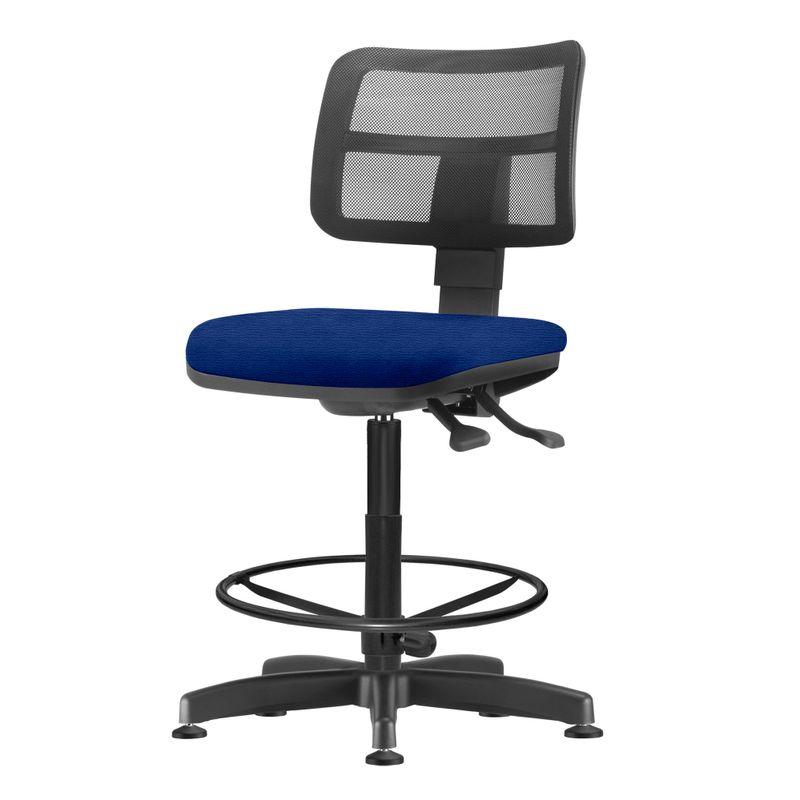 Cadeira-Zip-Tela-Assento-Crepe-Azul-Base-Caixa-Fixa-Metalica---54423