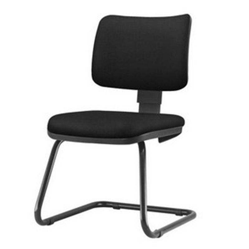 Cadeira-Zip-Assento-Courino-Base-Fixa-Preta---54432