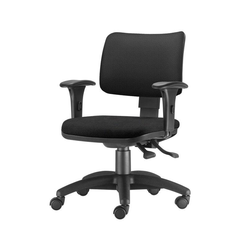 Cadeira-Zip-Assento-Crepe-Preto-Base-Rodizio-em-Nylon-Arcada---54454