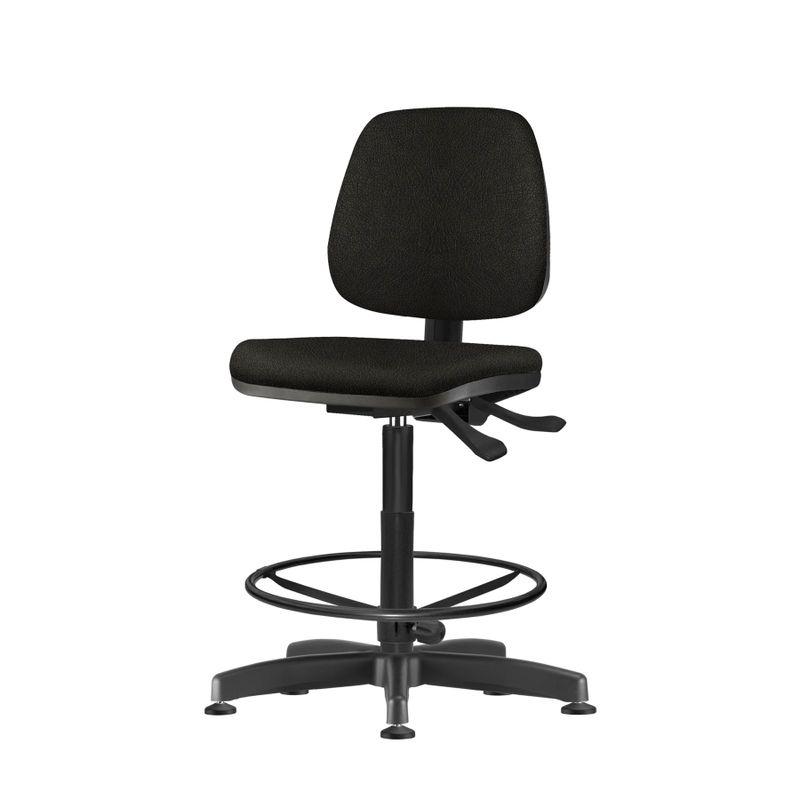 Cadeira-Job-Assento-Courino-Base-Caixa-Metalica-Preta---54537