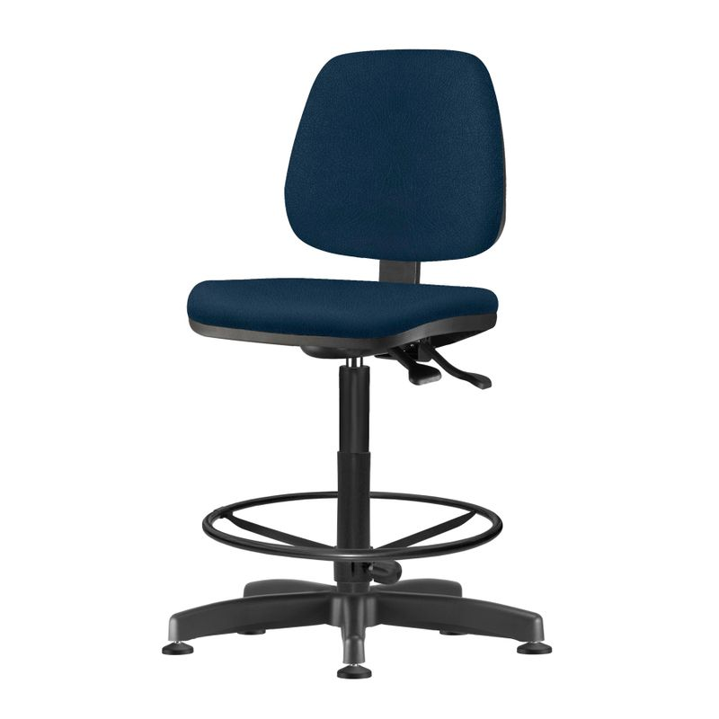 Cadeira-Job-Assento-Crepe-Azul-Base-Caixa-Metalica-Preta---54541