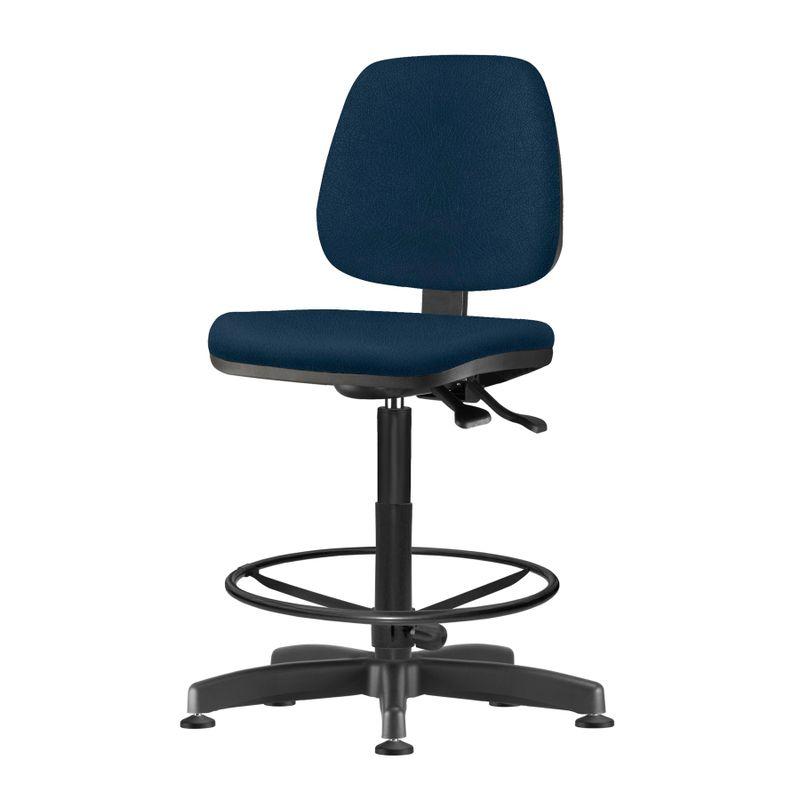 Cadeira-Job-Assento-Courino-Azul-Base-Caixa-Metalica-Preta---54542