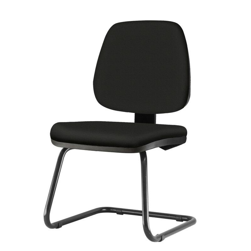 Cadeira-Job-Assento-Courino-Base-Fixa-Preta---54557