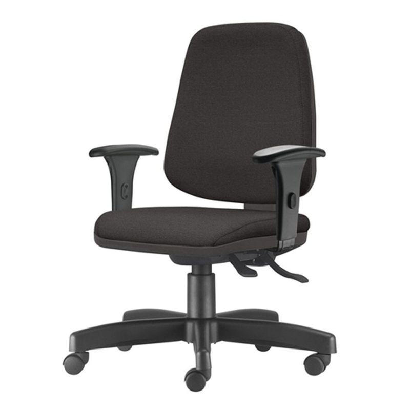 Cadeira-Job-Diretor-com-Bracos-Assento-Crepe-Base-Rodizio-Metalico-Preto---54639-