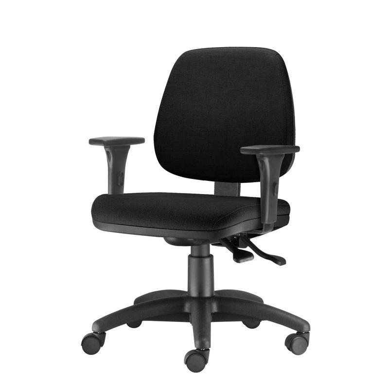 Cadeira-Job-com-Bracos-Assento-Courino-Preto-Base-Nylon-Arcada---54583
