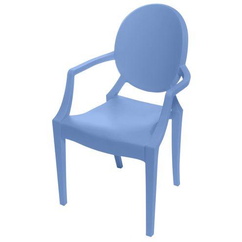 Cadeira-Louis-Ghost-INFANTIL-com-Braco-cor-Azul---53505