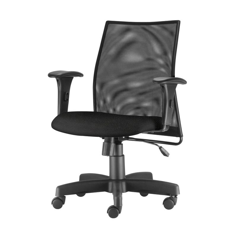 Cadeira-Liss-com-Bracos-Assento-Courino-Base-Metalica-Preta---54656
