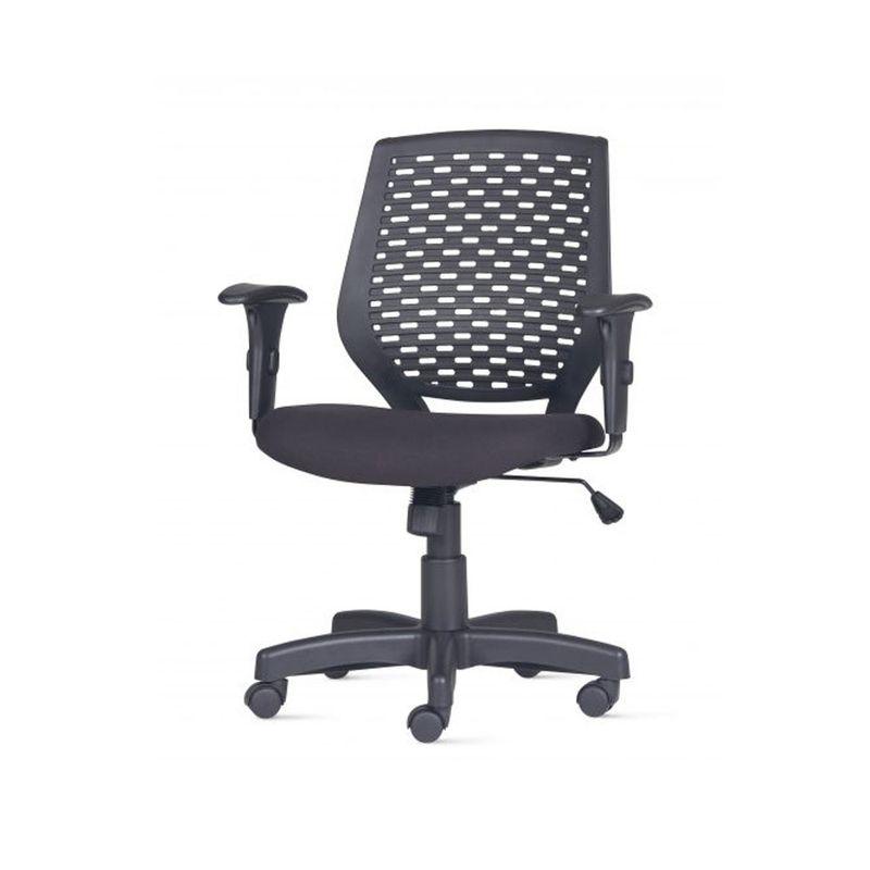 Cadeira-Liss-com-Bracos-Assento-Polipropileno-Crepe-Base-Reta-Metalica-Preta---54650-