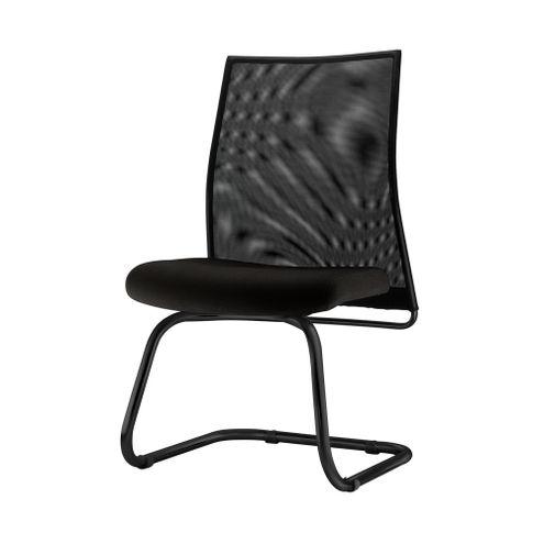 Cadeira-Liss-Assento-Crepe-Base-Fixa-Preta---54651-