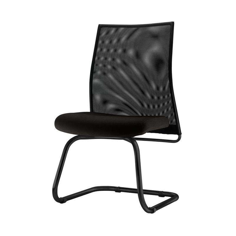 Cadeira-Liss-Assento-Courino-Base-Fixa-Preta---54663