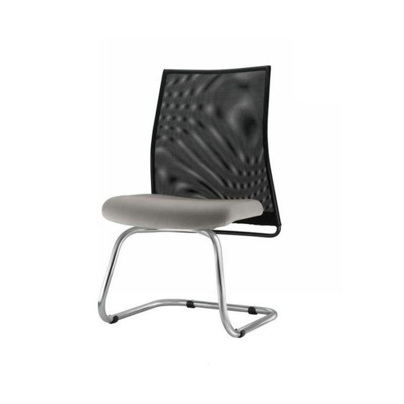 Cadeira-Liss-Assento-Courino-Cinza-Claro-Base-Fixa-Cromada---54667-