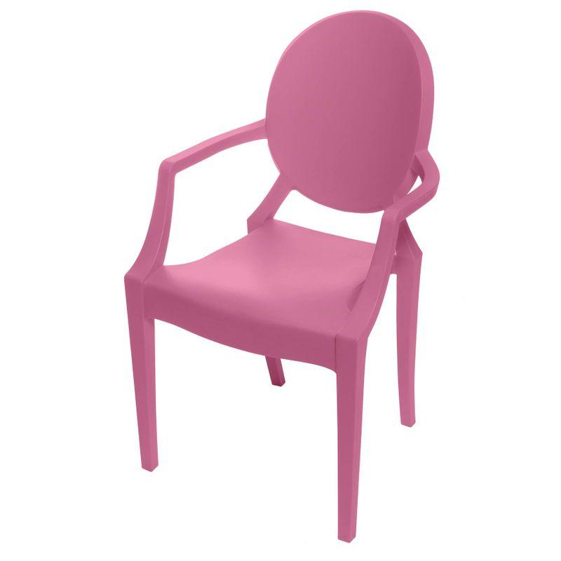 Cadeira-Louis-Ghost-INFANTIL-com-Braco-cor-Rosa---52521