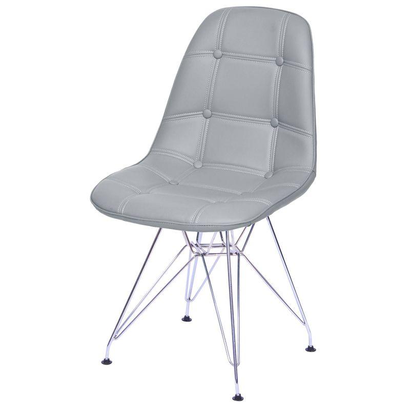 Cadeira-Eames-Botone-Cinza-Base-Cromada---53450