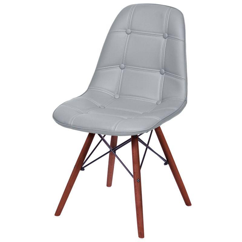Cadeira-Eames-Botone-Cinza-Base-Escura---54682