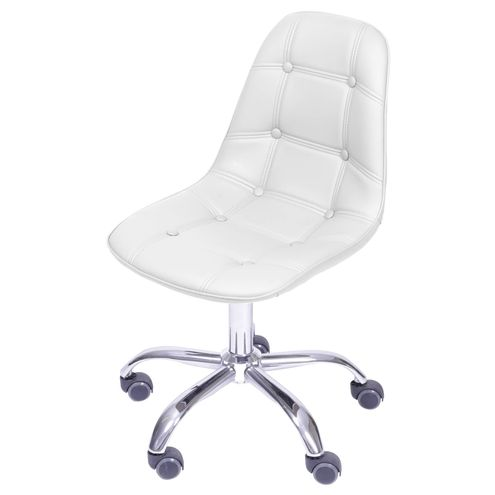 Cadeira-Eames-Botone-Branco-com-Base-Rodizio---54684