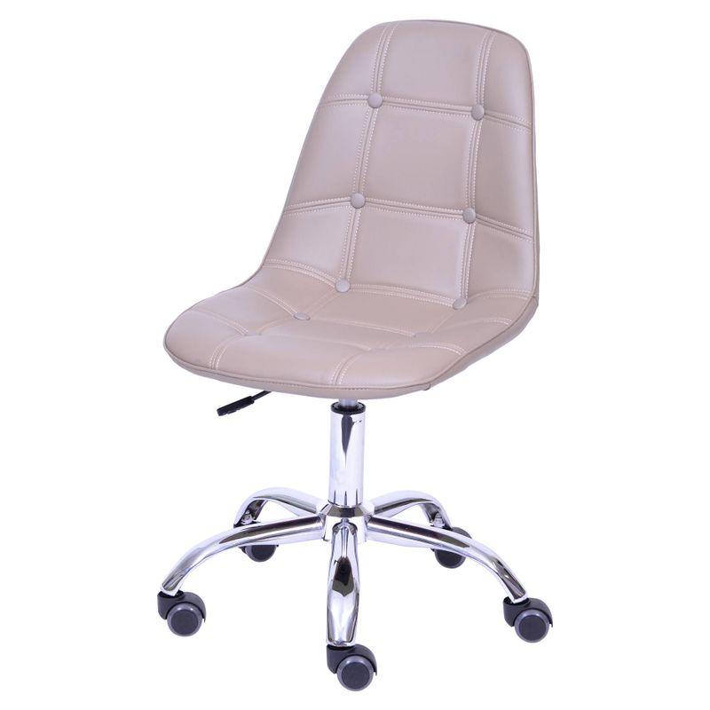 Cadeira-Eames-Botone-Fendi-com-Base-Rodizio---54685