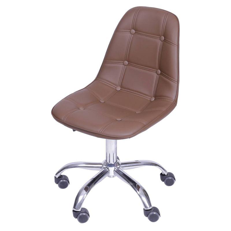 Cadeira-Eames-Botone-Cafe-com-Base-Rodizio---54686