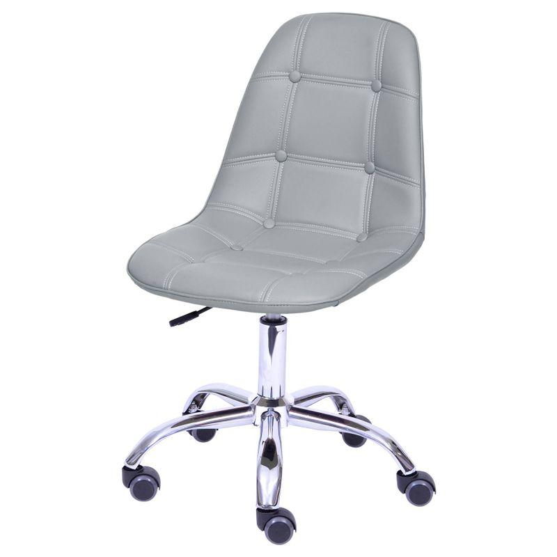 Cadeira-Eames-Botone-Cinza-com-Base-Rodizio---54689-