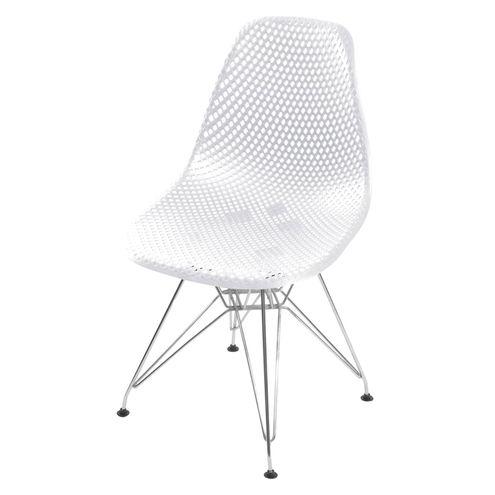 Cadeira-Eames-Furadinha-cor-Branco-com-Base-Cromada---54701