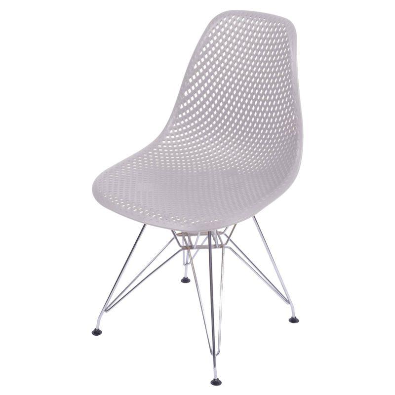 Cadeira-Eames-Furadinha-cor-Fendi-com-Base-Cromada---54702