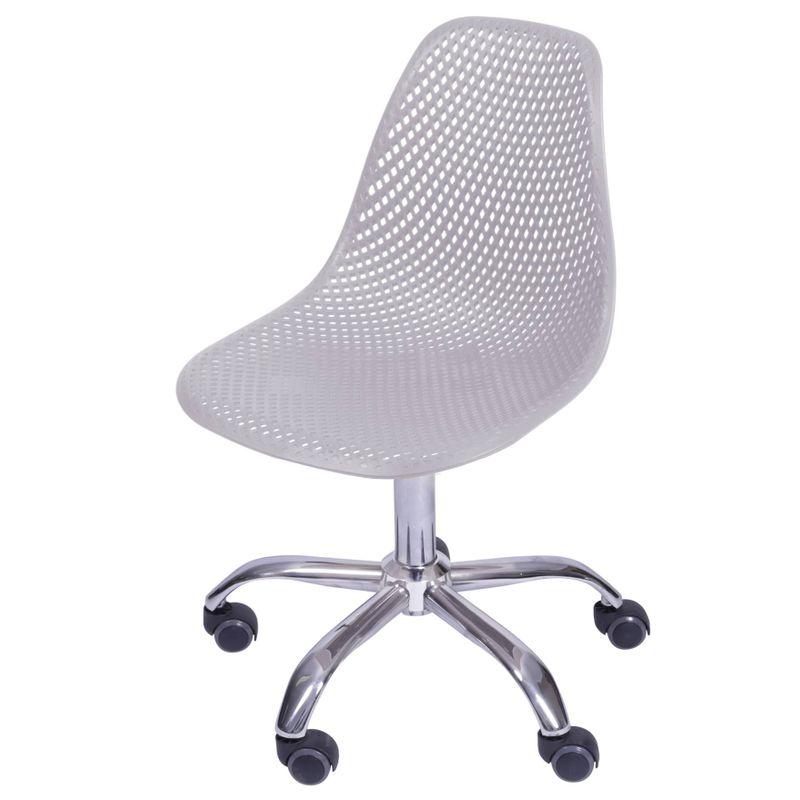 Cadeira-Eames-Furadinha-cor-Fendi-com-Base-Rodizio---54706
