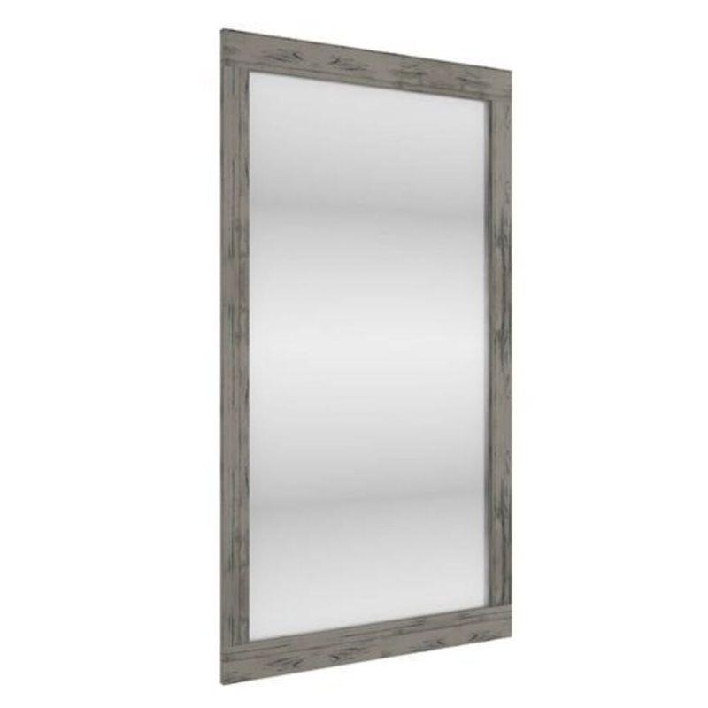 Moldura-Espelho-Deck-Cor-Cinza-Escovado---19344