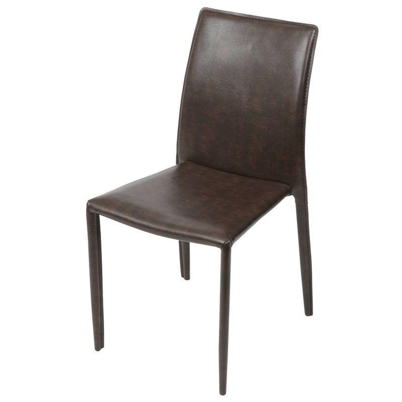 Cadeira-Bali-Estofada-Couro-Ecologico-Retro---51308