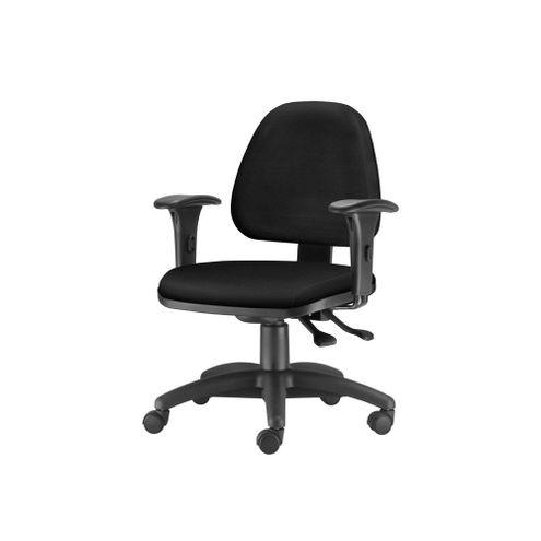 Cadeira-Sky-com-Bracos-Assento-Crepe-Preto-Base-Nylon-Arcada---54799