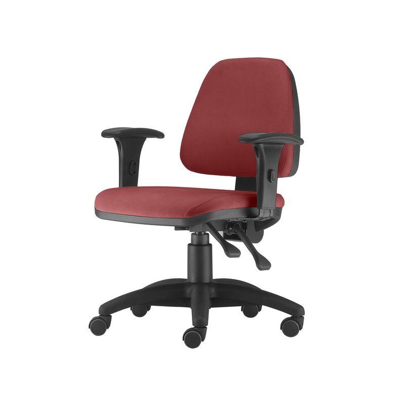 Cadeira-Sky-com-Bracos-Assento-Crepe-Vermelho-Base-Nylon-Arcada---54797