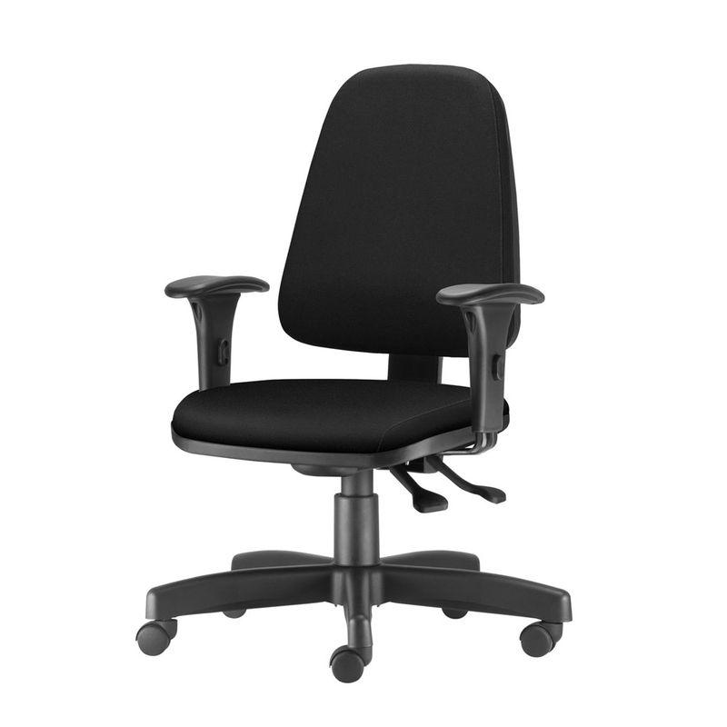 Cadeira-Sky-Presidente-com-Bracos-Curvados-Assento-Crepe-Base-Metalica-Preta---54801