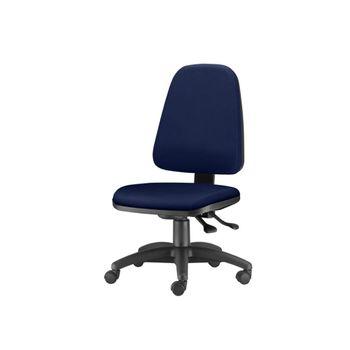 Cadeira-Sky-Presidente-com-Bracos-Assento-Crepe-Azul-Escuro-Base-Nylon-Arcada---54805