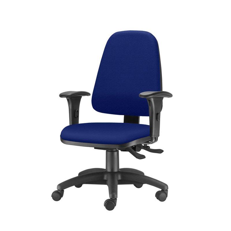 Cadeira-Sky-Presidente-com-Bracos-Assento-Crepe-Azul-Base-Nylon-Arcada---54807-