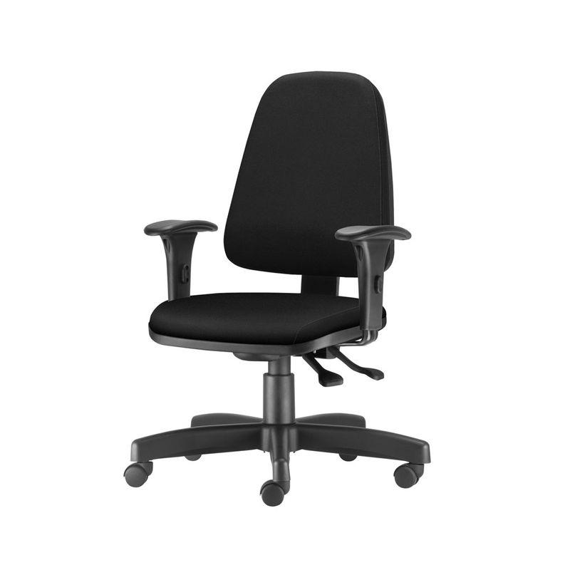 Cadeira-Sky-Presidente-com-Bracos-Assento-Courino-Preto-Base-Nylon-Arcada---54809