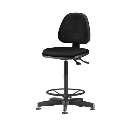 Cadeira-Sky-Assento-Crepe-Base-Caixa-Fixa-Metalica-Preta---54812