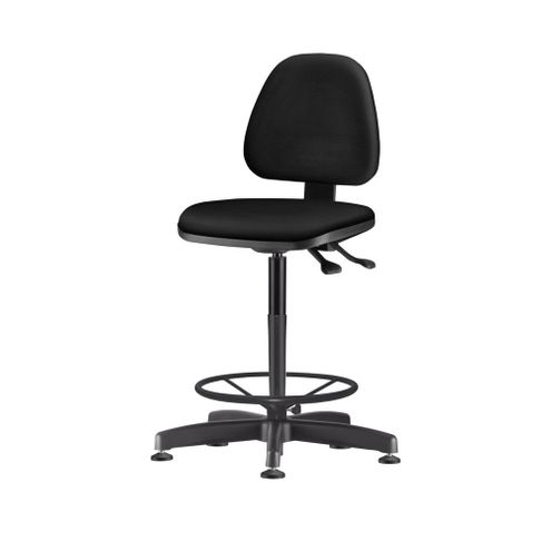 Cadeira-Sky-Assento-Courino-Base-Caixa-Fixa-Metalica-Preta---54813