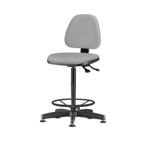Cadeira-Sky-Assento-Crepe-Cinza-Claro-Base-Caixa-Fixa-Metalica-Preta---54816