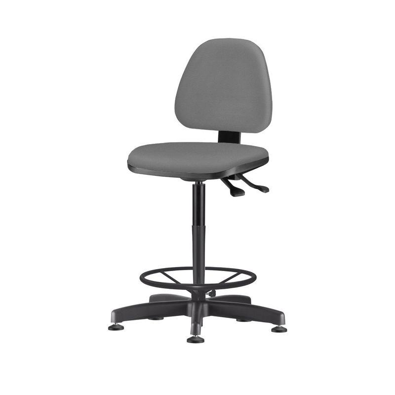 Cadeira-Sky-Assento-Crepe-Cinza-Escuro-Base-Caixa-Fixa-Metalica-Preta---54818
