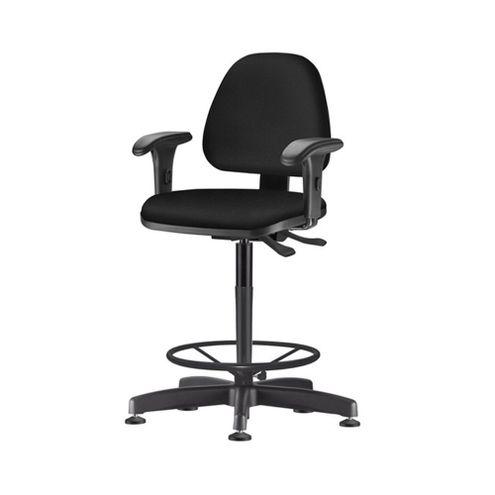 Cadeira-Sky-com-Bracos-Curvados-Assento-Crepe-Base-Caixa-Fixa-Metalica-Preta---54820