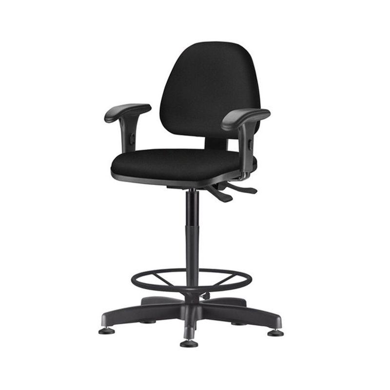 Cadeira-Sky-com-Bracos-Curvados-Assento-Courino-Base-Caixa-Fixa-Metalica-Preta---54821-