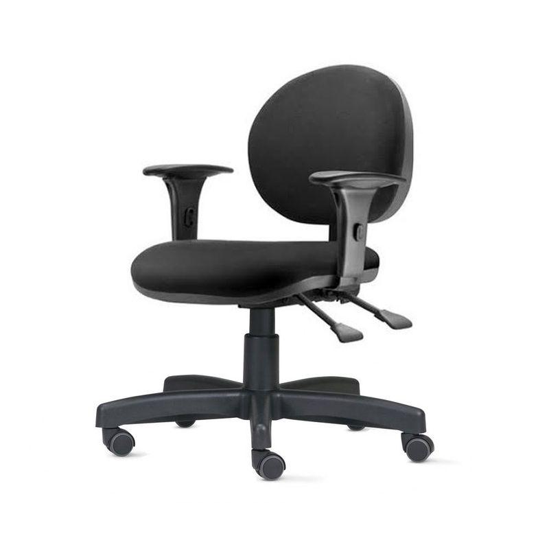 Cadeira-323-com-Bracos-Assento-Crepe-Preto-Base-Metalica---54491