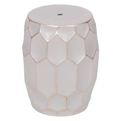 Seat-Garden-Golden-Nude-em-Ceramica---51920
