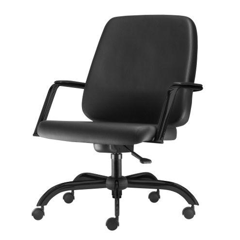 Cadeira-Maxxer-Diretor-Assento-Courino-Preto-Base-Metalica-Arcada---54851