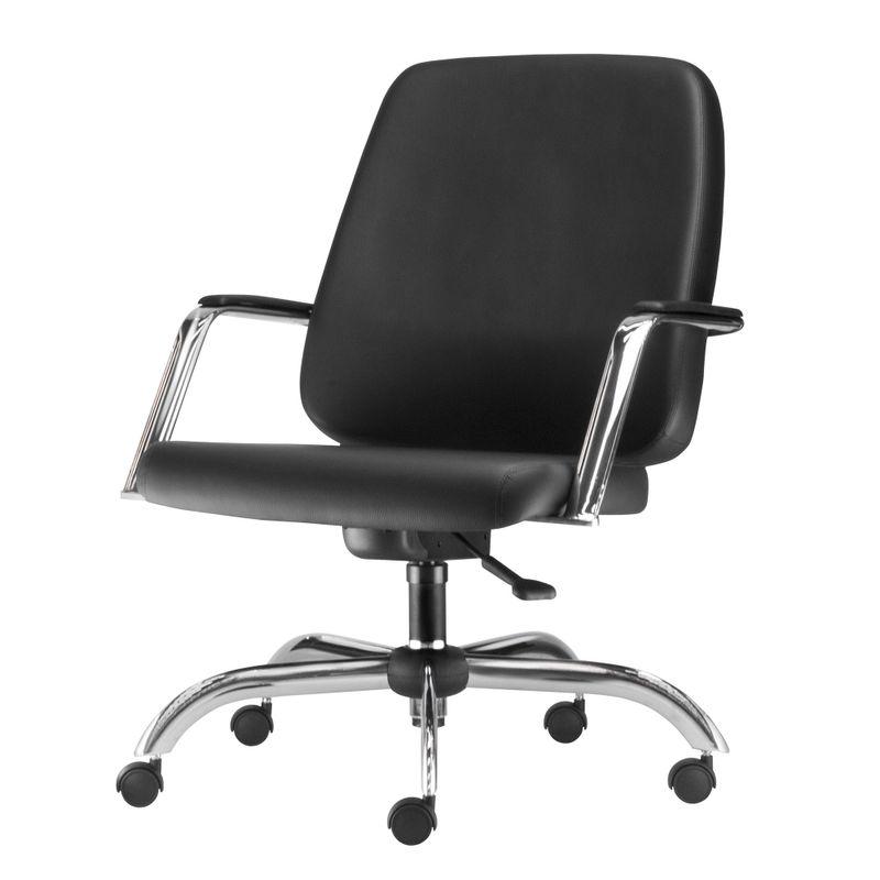 Cadeira-Maxxer-Diretor-Assento-Courino-Preto-Base-Cromada-Arcada---54852