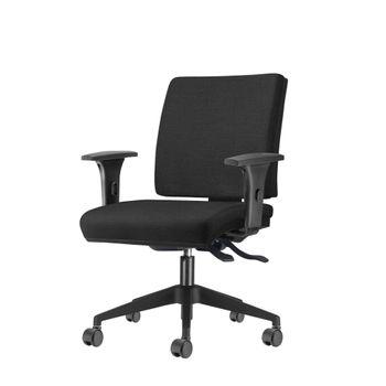 Cadeira-Simple-com-Braco-Assento-Courino-Preto-Base-Nylon-Piramidal---54936