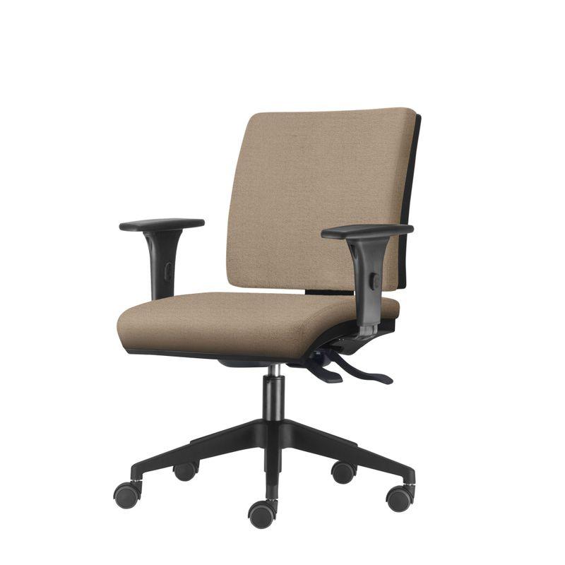 Cadeira-Simple-com-Braco-Assento-Crepe-Bege-Base-Nylon-Piramidal---54939