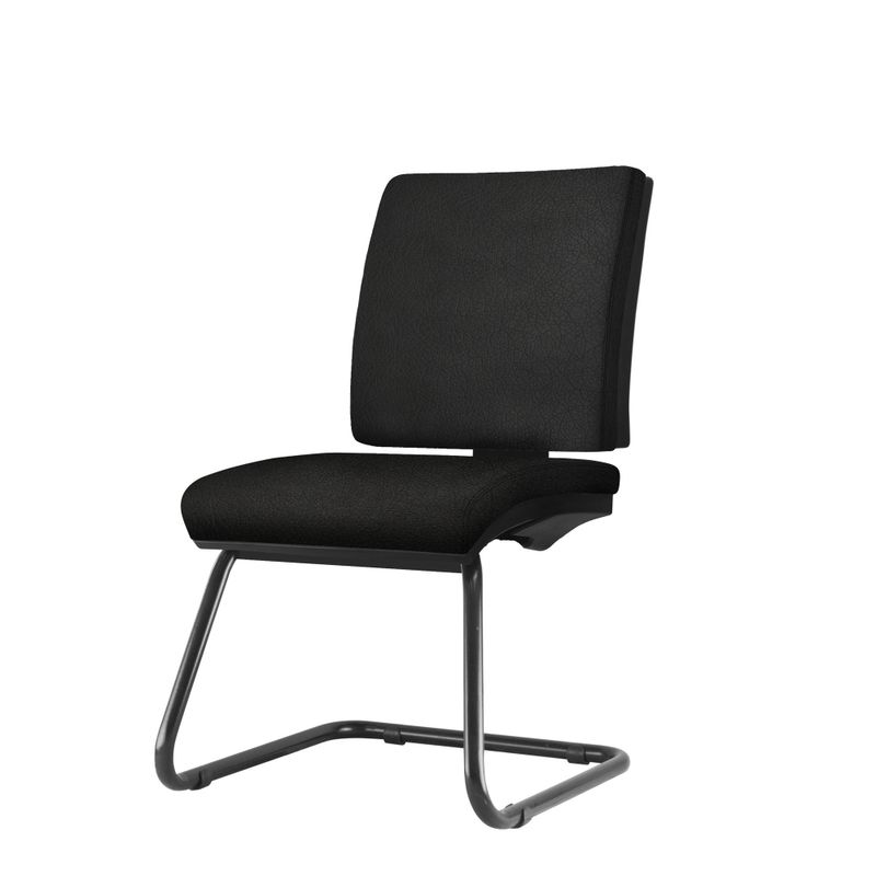 Cadeira-Simple-Assento-Courino-Base-Fixa-Preta---54968